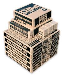 SystemPro Verpackungen