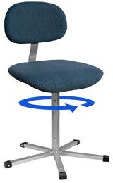 Krzesło Ergolinia